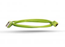 USB-Kabel für OmniPod und Unio