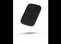 mylife YpsoPump Bra Clip schwarz, 1 Stück