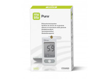 mylife Pura Set mmol/L