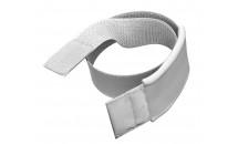 Cintura per microinfusore XS / S (lunghezza: 66cm)